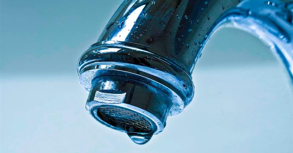 C 1 апреля в Ташкенте повысят тарифы на холодную воду