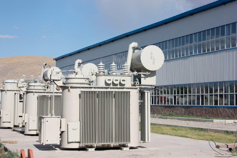 «Чирчикский трансформаторный завод» начали выводить из кризиса