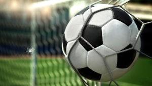 Футбол Узбекистана: что скрывают парадные витрины?