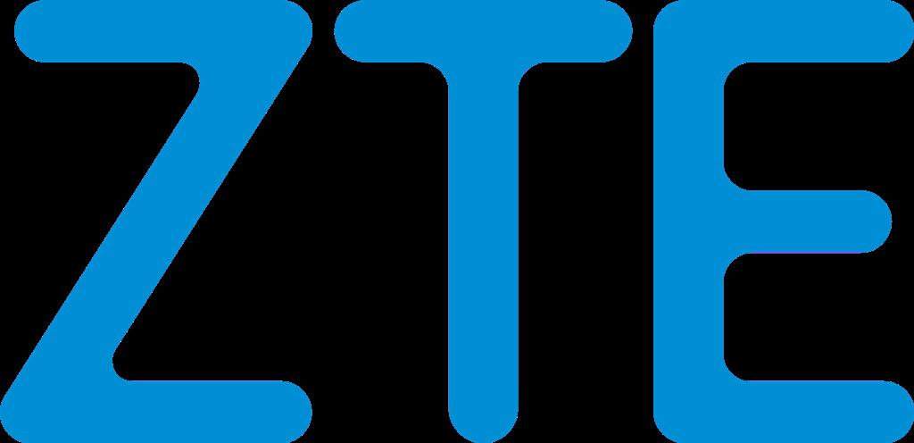 ZTE и Quantenna создали продукты для шлюзов GPON