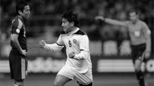 Узбекский футбол понес утрату