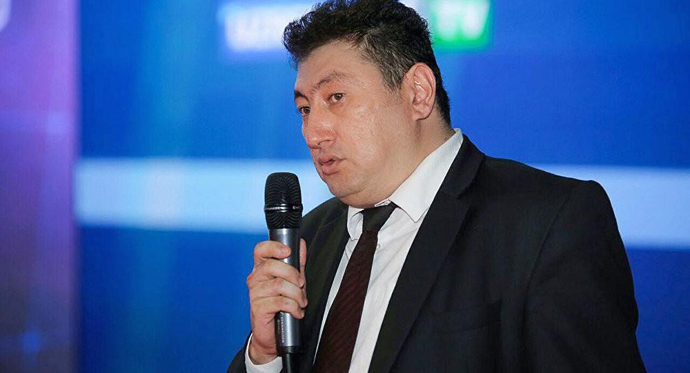 Вирус WannaCry не смог прорвать оборону компьютеров госорганов Узбекистана