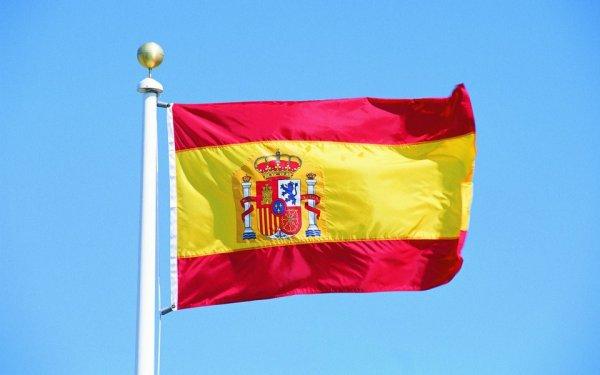 Ўзбекистон Президенти жиноятчиликка қарши курашишда Испания билан ҳамкорлик қилиш тўғрисидаги битимни тасдиқлади