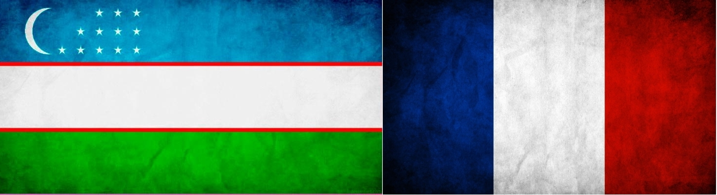 Узбекистан и Франция усилят сотрудничество по медицине