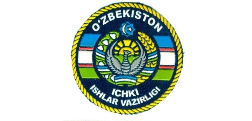 ГУБДД в Узбекистане: Снимать на видео и фотографировать инспекторов ДПС не запрещено