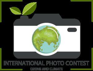 В Узбекистане пройдёт первый международный экологический фотоконкурс