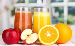 Как правильно выбрать сок? Разбираемся вместе с «Сочной долиной»