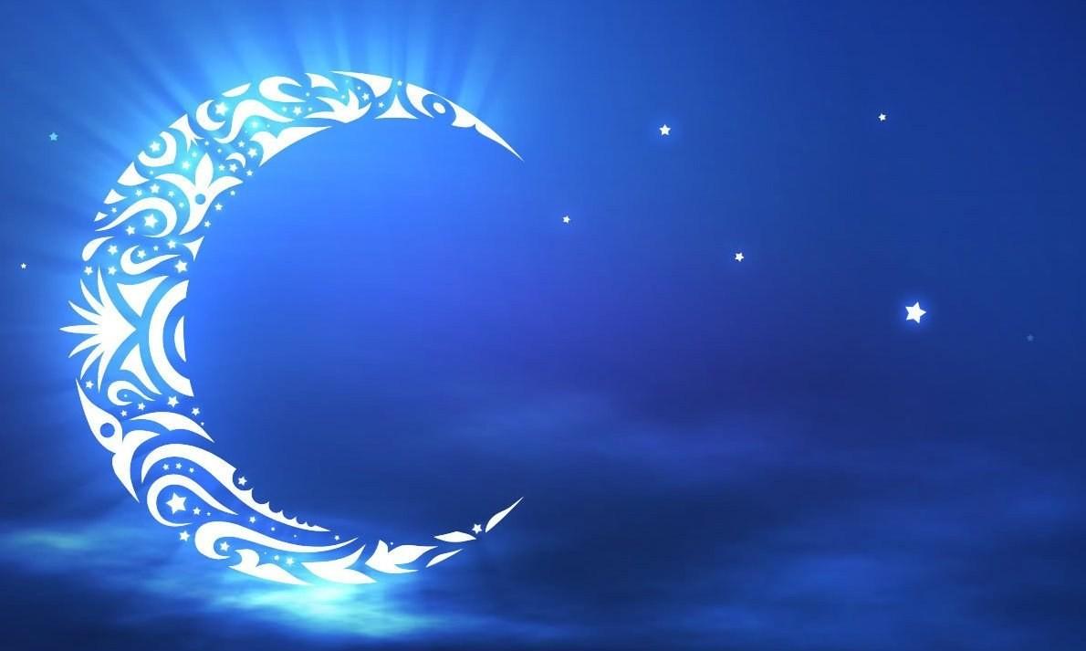Президент Ислам Каримов подписал указ о достойной встрече месяца Рамадан