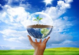 Делегация Узбекистана едет в Сочи обсудить проблемы экологии