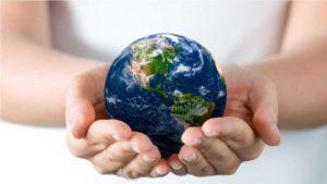 Узбекистан внесет свой вклад в сохранение озонового слоя