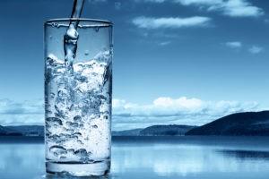 В Ферганской долине будет качественная питьевая вода