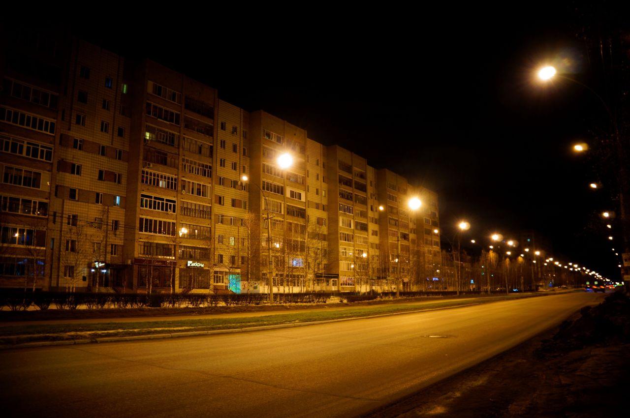 «Узбекэнерго»: зимой свет не отключат