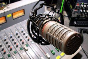 «Баурсак кушай – «Нукус FM» слушай!»