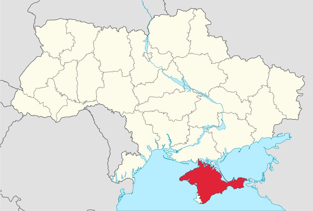 Крым: чья беда и чья победа
