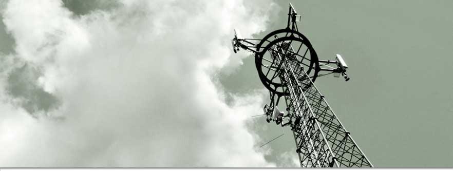 Ucell будет регулярно информировать абонентов о расширение охвата сети