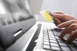 Что позволит закон «Об электронной коммерции»?