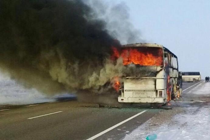 7 страшных автокатастроф