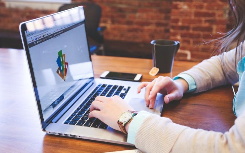 Услуги нотариусов можно оплатить онлайн