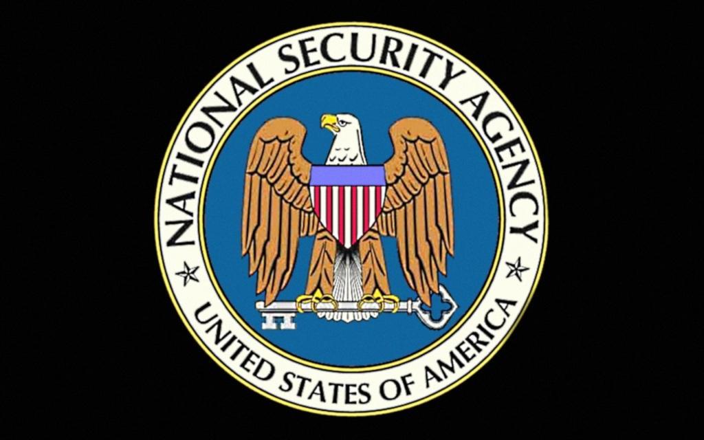 АНБ США имело законное разрешение вести разведку в Узбекистане