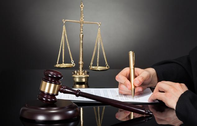 В Олий Мажлисе обсудили судебно-правовую систему Узбекистана