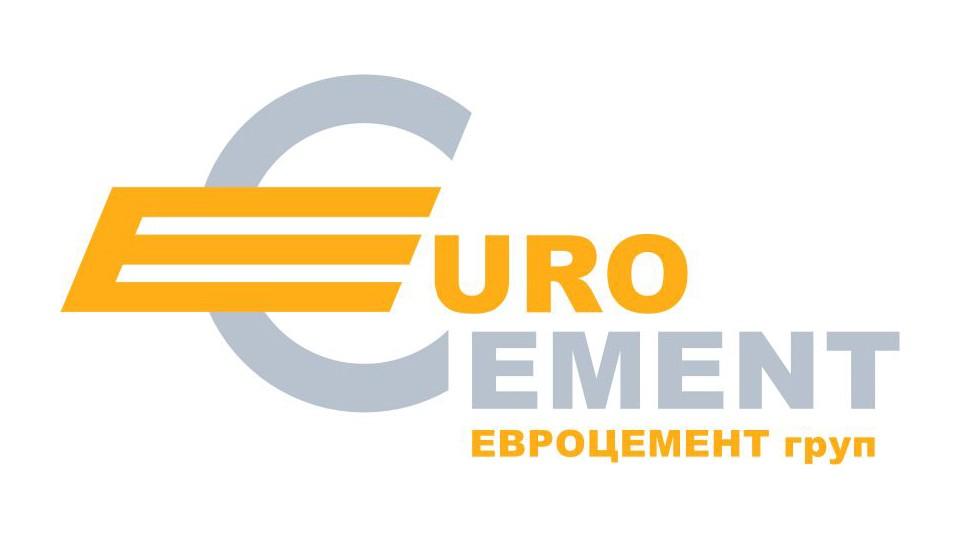 «Евроцемент» Ўзбекистонда янги завод барпо этмоқчи
