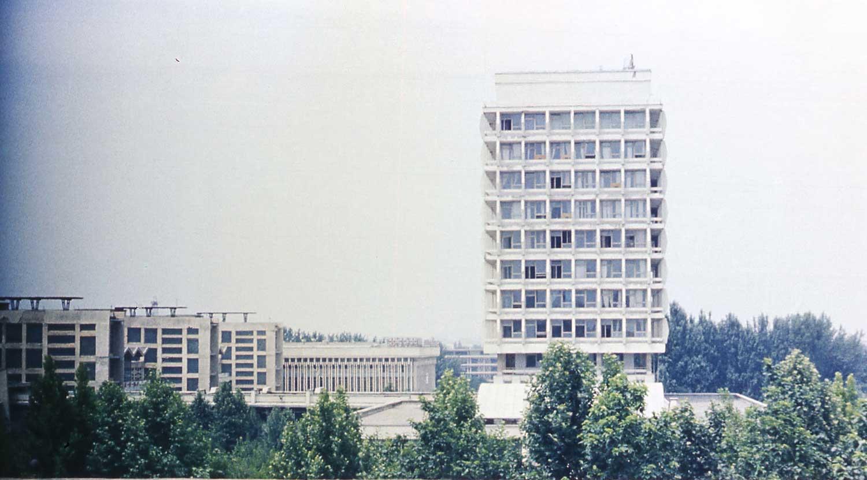 Вузы Узбекистана примут на «бюджет» 19 120 студентов