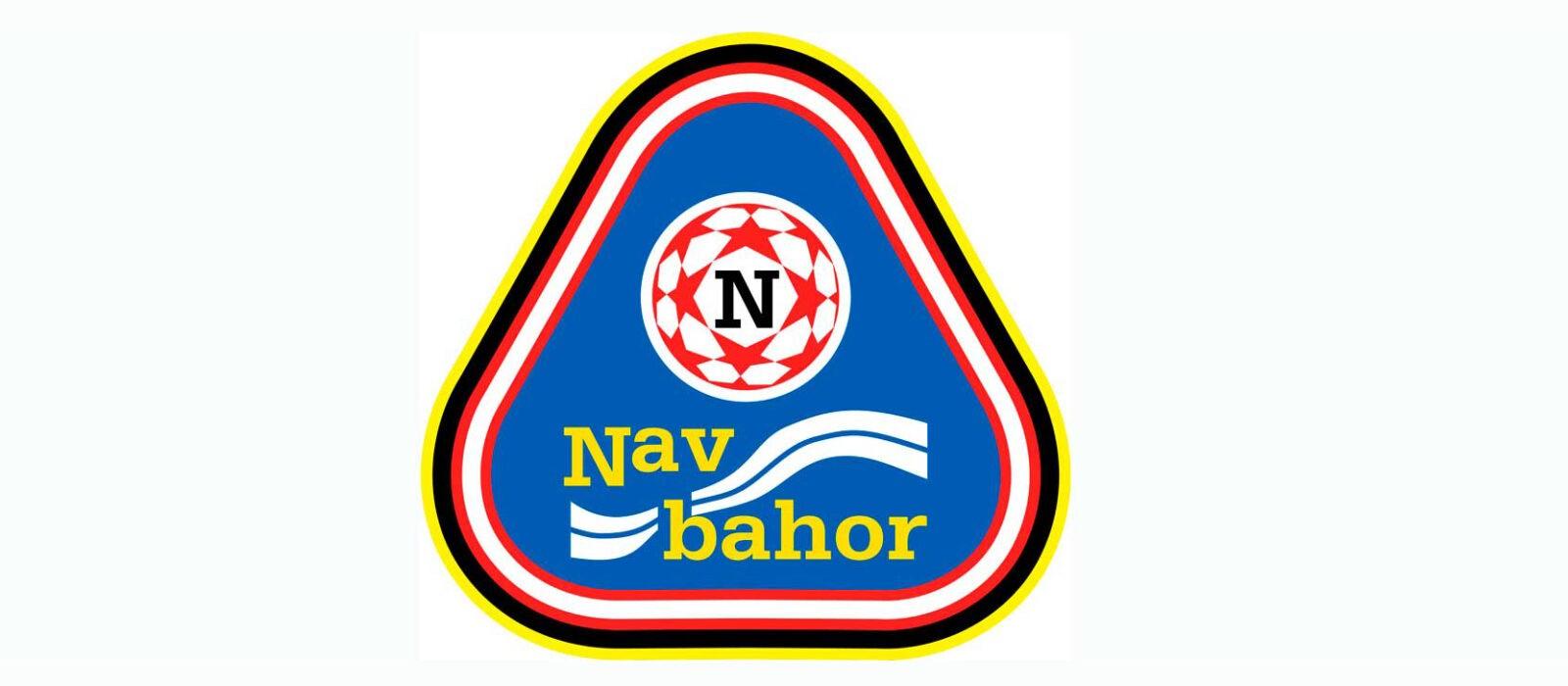 Сингапурская компания выделила спонсорские средства клубу «Навбахор»