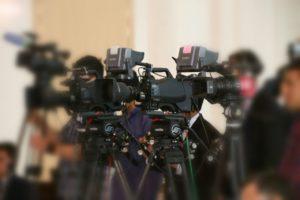 Весеннее обострение или Ещё раз об этике журналиста