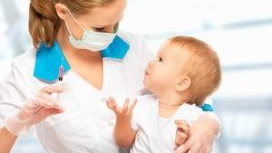 Карточки: как работают вакцины?
