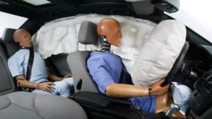 Неисправность в Chevrolet Cobalt стала причиной смерти 188 человек