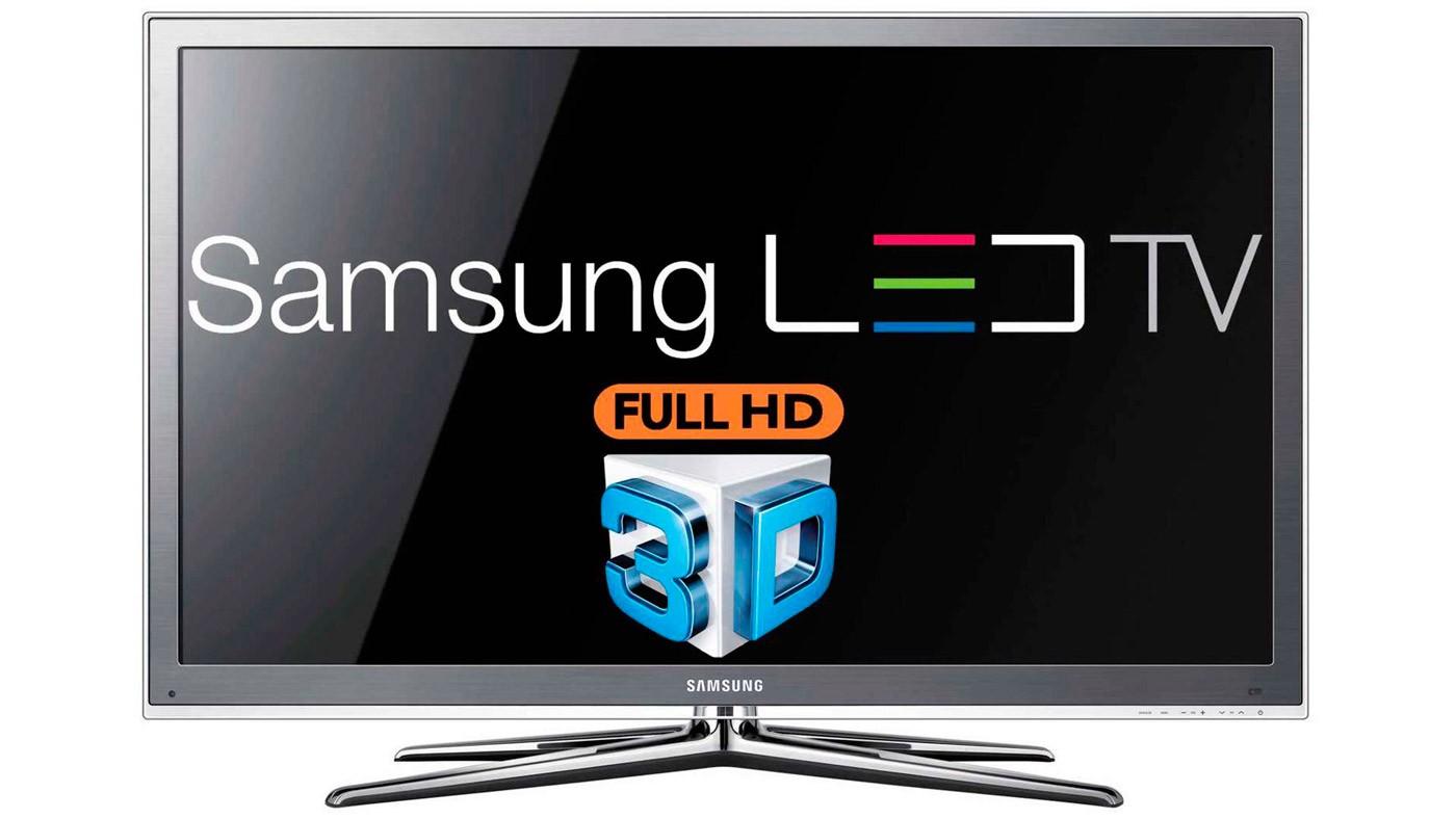 Samsung начнет производить в Узбекистане телевизоры