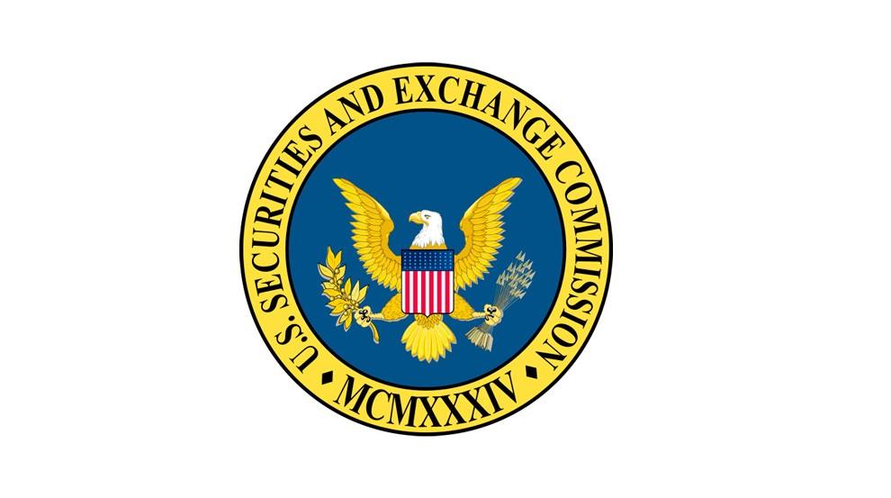 Комиссия по ценным бумагам и биржам США расследует деятельность операторов Узбекистана