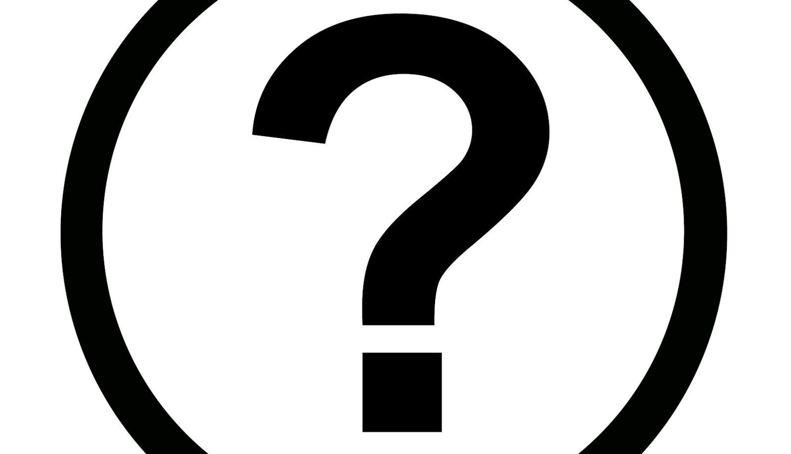 ОАВ: Келесдаги номаълум мавжудот ҳақидаги маълумот ҳазилми ёки ҳақиқат?