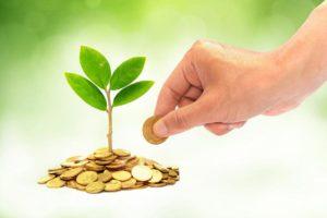 Сотрудничество Европейского союза и Центральной Азии в области зеленых инвестиций