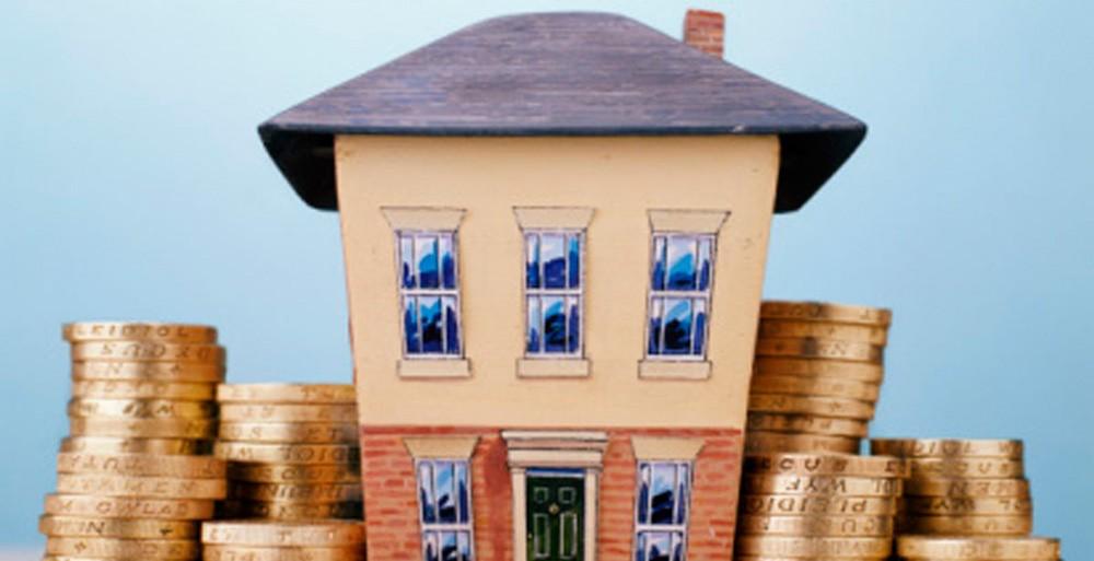 7.5% - ставка налога от сдачи имущества в аренду в 2014 году