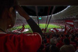 Нужны ли чемпионату мира 48 команд?