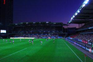 Как смотреть матчи чемпионата мира ближайшие 4 дня?