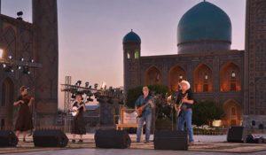 Как ошибаются российские СМИ в материалах про Узбекистан