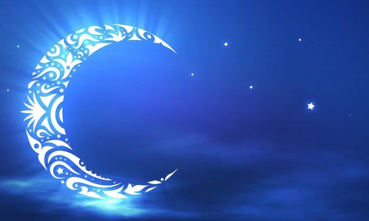 Месяц Рамадан в Узбекистане – месяц внимания