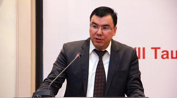 В Узбекистане назначен новый министр труда и социальной защиты