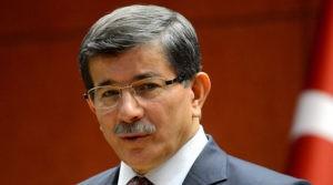 Ўзбекистон Президенти Туркия ташқи ишлар вазирини қабул қилади