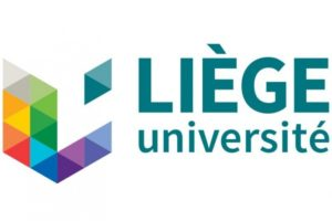 Льежский университет предложил открыть филиал в Узбекистане