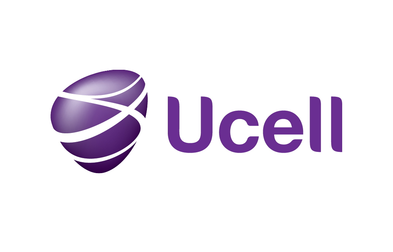 Ucell продолжает развивать сеть