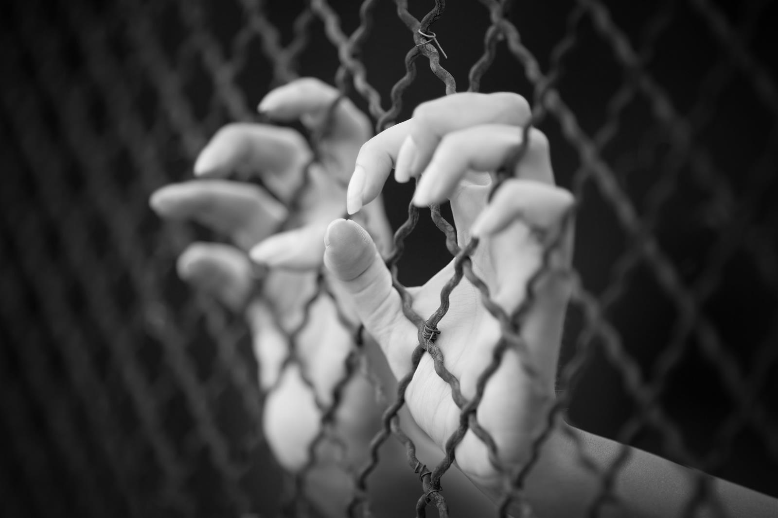 Гражданка Узбекистана сумела вернуться на Родину после двух лет сексуального рабства