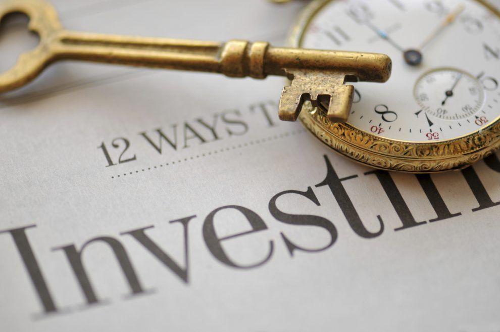 Внутренние накопления: инвестиционная привлекательность