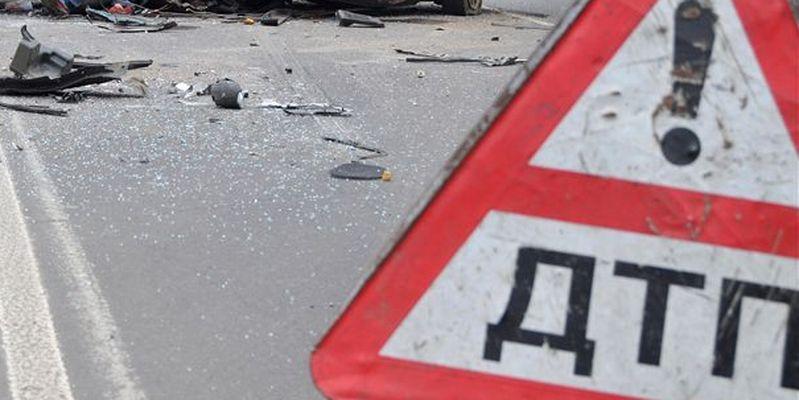 Три сборщицы хлопка погибли в ДТП под Самаркандом