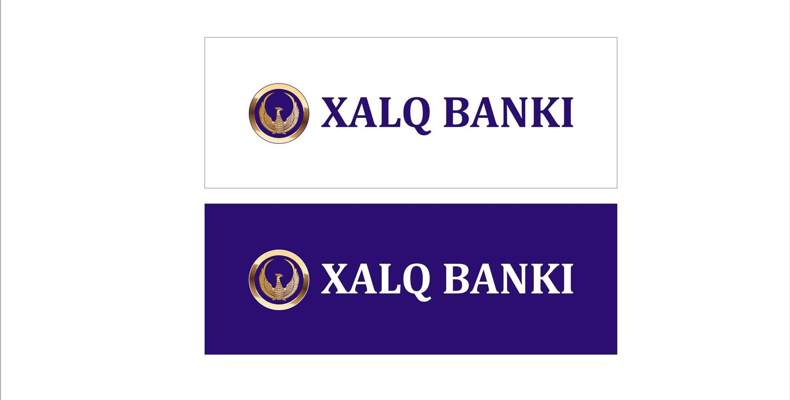Xalq Banki опровергает слухи о масштабном сокращении