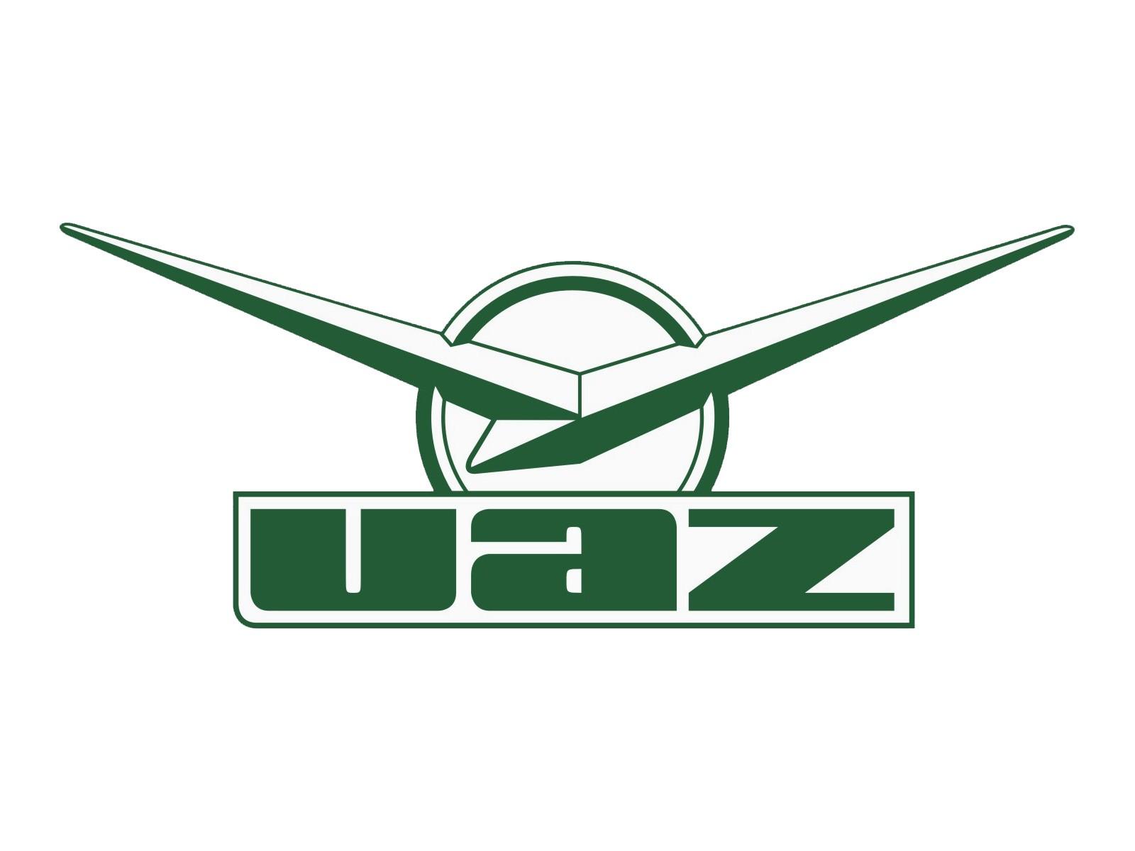 Узбекистан – один из крупнейших рынков для автомобилей УАЗ