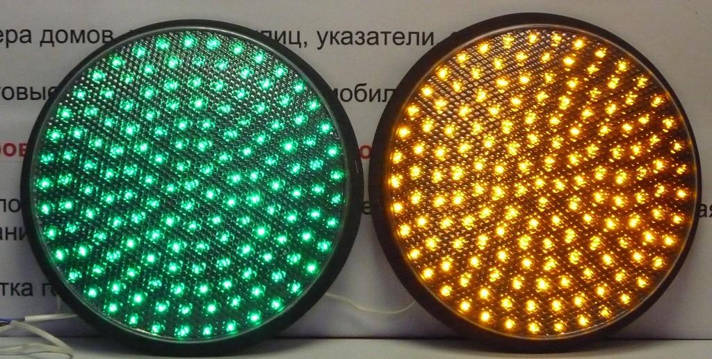 Нематжон Захидов – изобретатель светодиодного светофора и автомата лестничного освещения