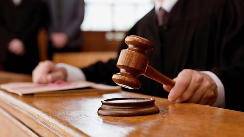 У родственников трех сестер есть вопросы к суду